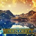 宁静的地方游戏最新安卓版 v1.1.32