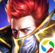 神之继承者高爆手游官网版 v1.4.1