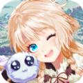 星灵之森曙光官方游戏下载 v1.0.0