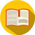 密语小说app免费阅读 v1.0