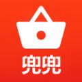 喜兜兜商城新零售app官方版 v1.0