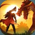 602传奇世界游戏正版官方下载 v1.0