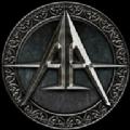 灵魂黑暗之治手游官网版下载(AnimA ARPG) v1.0