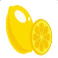 柠檬小借贷款ios苹果版下载地址分享 v1.0