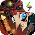贪婪洞窟2苹果版下载ios版 v1.4.1