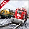 山地列车模拟器2019游戏最新中文版下载 v1.1
