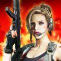 Z Hunting Day游戏官方安卓版 v1.1.5