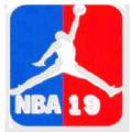 NBA篮球经理19传奇选秀中文版下载 v1.5