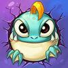 幻兽大陆游戏安卓版下载 v1.0.1