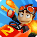 沙滩赛车2游戏安卓中文版 v1.1.2