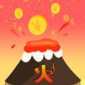 火山爆花贷款入口官方版app下载 v4.0