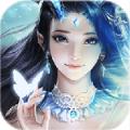 越天地奇谭手游官网最新版 v3.1.0