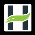 黑白融通贷款入口官方版app下载 v1.0.0