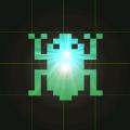 Frog Escape游戏中文安卓版下载 v1.0