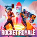 皇家火箭游戏中文安卓版 v1.5.2