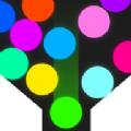 MarbleTrax游戏安卓最新版下载 v1.2.1