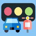指尖驾考app手机版官方下载 v10.12.2
