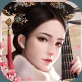 宫廷秘传最新无限金币修改版下载 v1.6