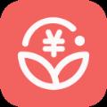 钱家万户官方版入口链接分享下载 v1.0.21