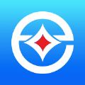 惠点e贷贷款官方版app下载安装 1.0.0