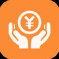 黑哥有钱ios苹果版软件app下载 v1.0