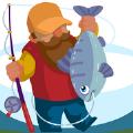 Fisherman游戏中文安卓版 v1.0.7