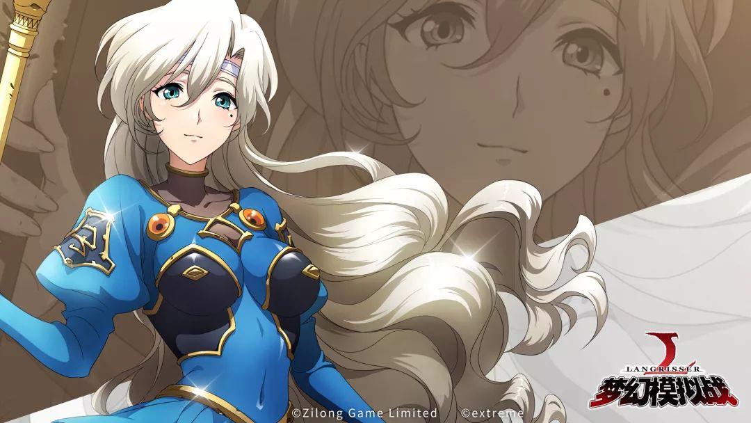 梦幻模拟战手游2月21日更新前瞻 新职业莉法妮登场[多图]