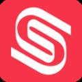 润本富系列口子ios苹果版软件app下载 v1.0