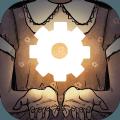 齿轮迷局记忆之钥大发快三彩票大发快三骗局完整版下载 v1.0