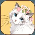 猫特兰蒂斯游戏中文安卓版 v1.0
