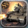 火线战地指令游戏手机安卓下载 v4.0