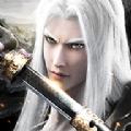 昆仑诀天龙手游官网最新版 v1.0.0.11