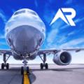 rfs飞行模拟器pro无限金币最新中文破解版 v1.0.1