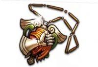 梦幻模拟战手游游击士武装限时卡池召唤活动图片5