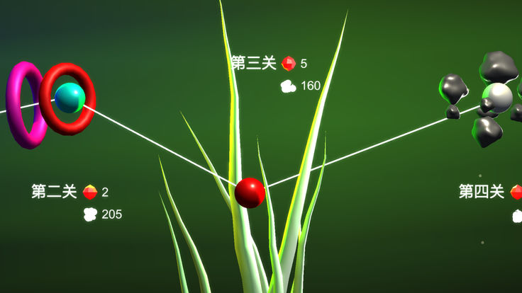 逃离地球昂星会的阴谋游戏安卓版下载图5: