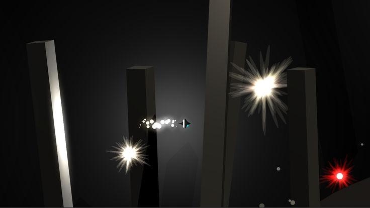 逃离地球昂星会的阴谋游戏安卓版下载图4: