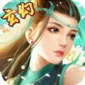 武林天下手游官网正式版 v1.0