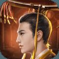 皇帝养成计划手机游戏下载 v1.0.0