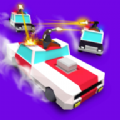 汽车大作战游戏官网安卓版 v0.8