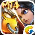 腾讯我叫MT4手游下载最新版 v3.2.0.0