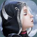 剑与契约手游官网下载 v2.3.1