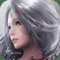 天空之门手机游戏IOS最新版免费下载 v1.39.0