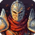 战争灵魂手游官方网站下载(Battle Souls) v1.0