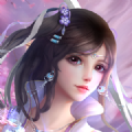 仙影征途手游官网正版 v1.0