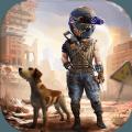 吃鸡战场生存游戏安卓官方版下载 v1.0