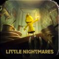 小梦魇无限提示中文破解版(Little Nightmares) v1.0