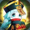 梦幻逍遥西游手游官网最新版 v1.0.2