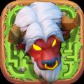 迷宫战争游戏安卓版 v1.0.01