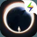 跨越星弧礼包游戏官方最新版 v1.0