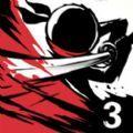 忍者必须死3抖音广告最新版下载 v1.0.97